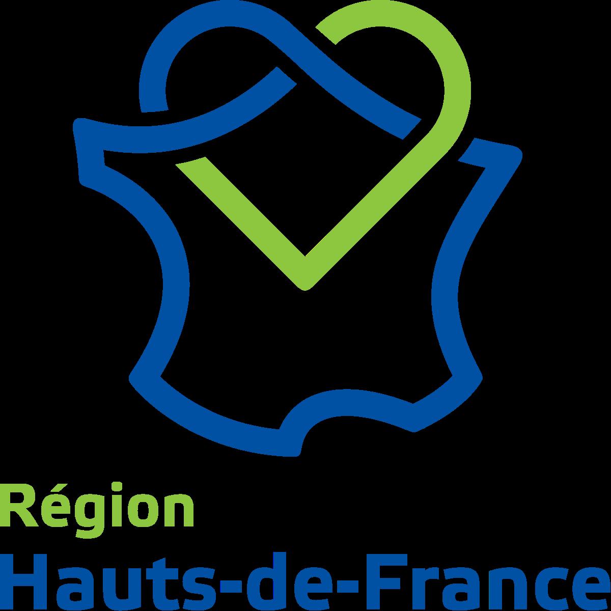 Un service 100% public, soutenu par - Hauts-de-France Pass Rénovation