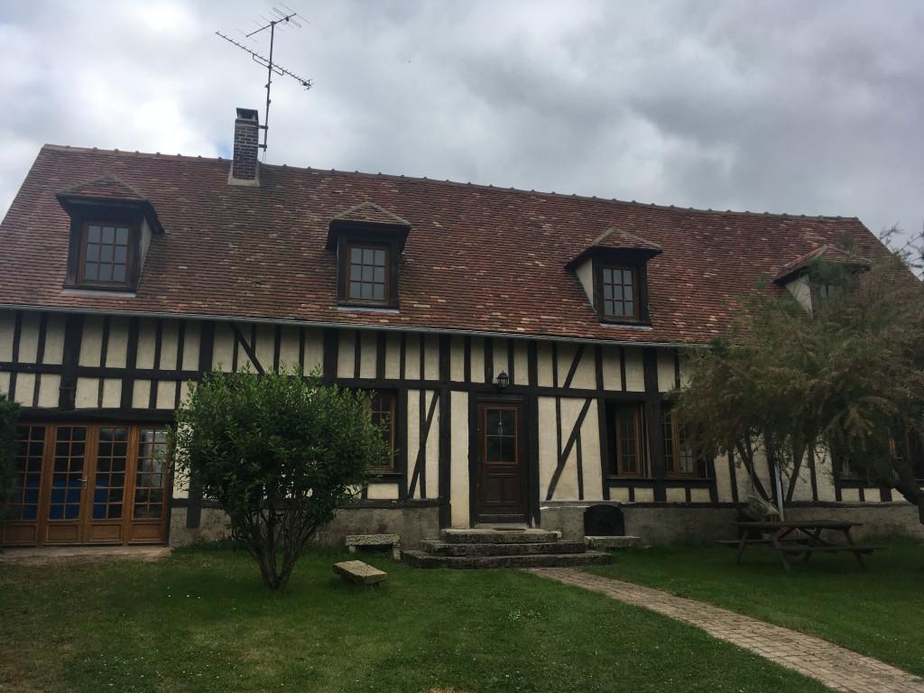 Faites des économies d'énergie et réhabilitez votre maison - Hauts-de-France Pass Rénovation