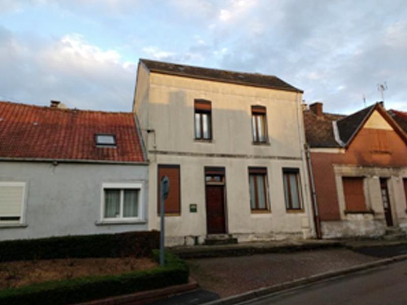 Améliorer son confort de vie avec le Hauts-de-France Pass Rénovation - Hauts-de-France Pass Rénovation