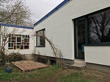 Une maison basse consommation en rénovation c'est possible avec le Hauts-de-France Pass Rénovation ! - Hauts-de-France Pass Rénovation
