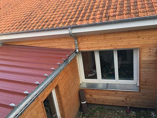 Rendre sa maison moins énergivore et plus confortable avec le Hauts-de-France Pass Rénovation - Hauts-de-France Pass Rénovation