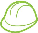 Parlons de votre projet - Hauts-de-France Pass Rénovation