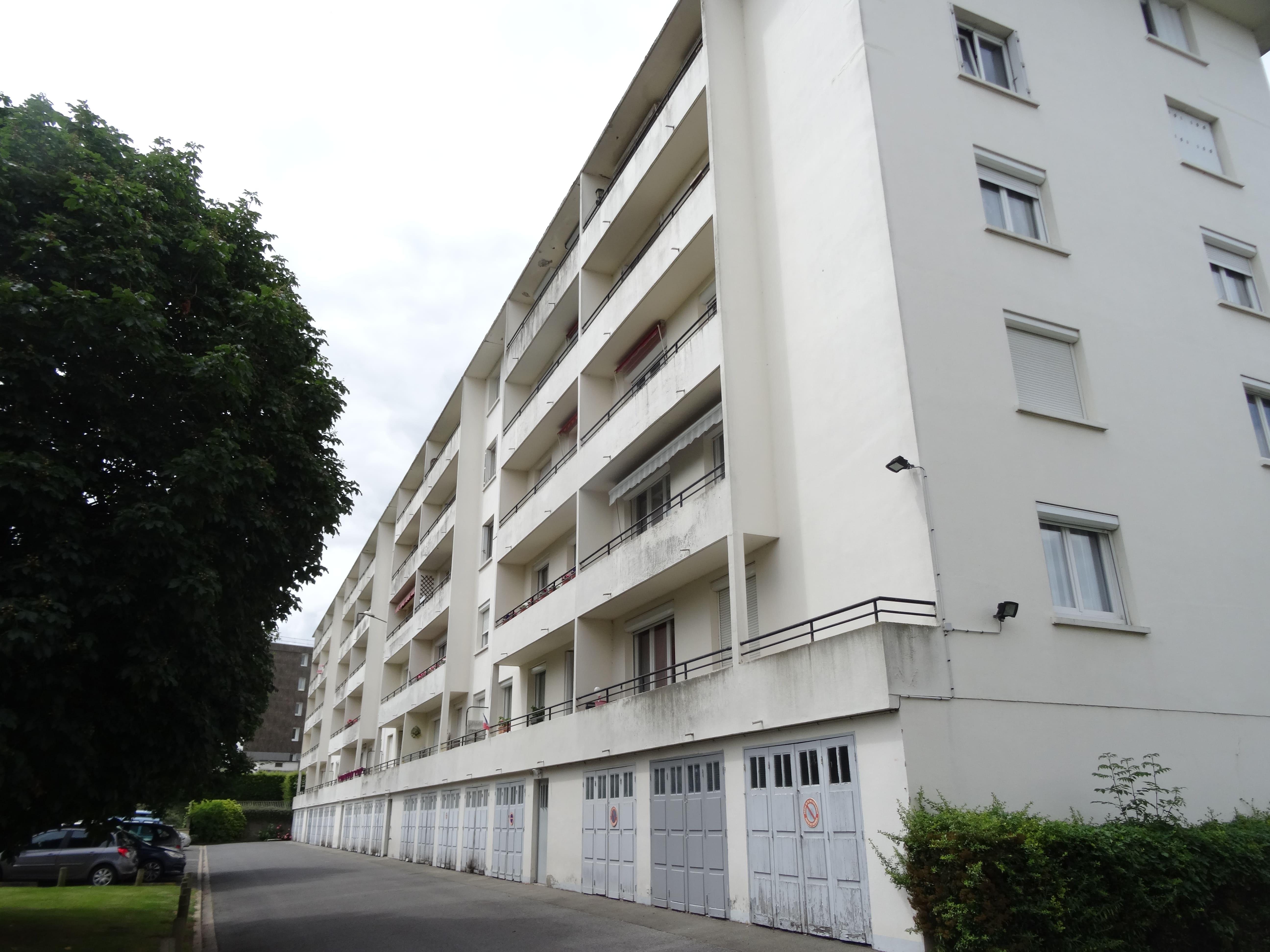 Résidence le Clos - Hauts-de-France Pass Rénovation