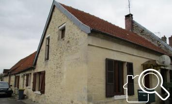 Laon (Aisne) - Hauts-de-France Pass Rénovation
