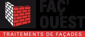 Une entreprise investie ! - Hauts-de-France Pass Rénovation