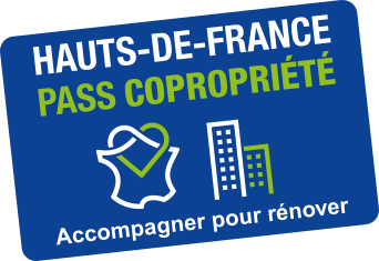 Pass Renovation Energie Picardie