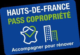 Pass Renovation Energie Picardie