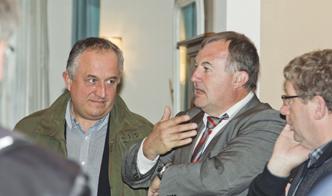 CAPEB et FFB partagent le challenge du SPEE ! - Hauts-de-France Pass Rénovation