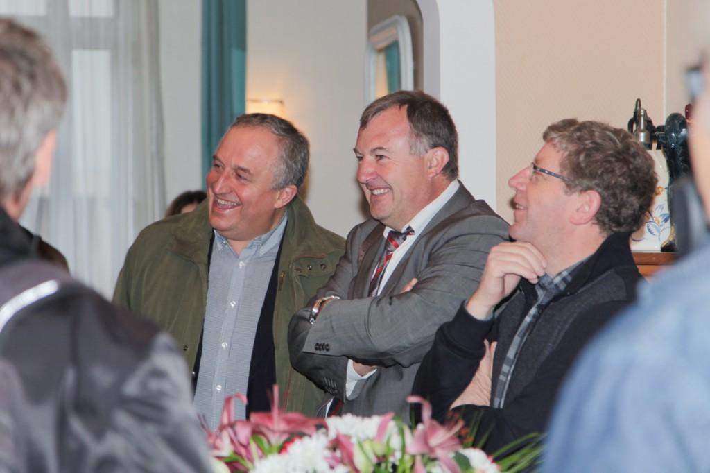 Les fédérations du bâtiment soutiennent Picardie Pass Rénovation