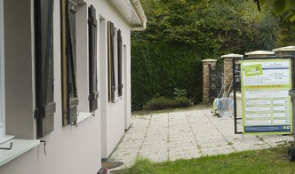 Une maison rénovée, enfin confortable! - Hauts-de-France Pass Rénovation