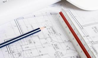 La maîtrise d'œuvre, pour des chantiers  aux petits oignons! - Hauts-de-France Pass Rénovation