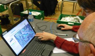 La Picardie Verte passée au scanner pour détecter les logements mal isolés - Hauts-de-France Pass Rénovation