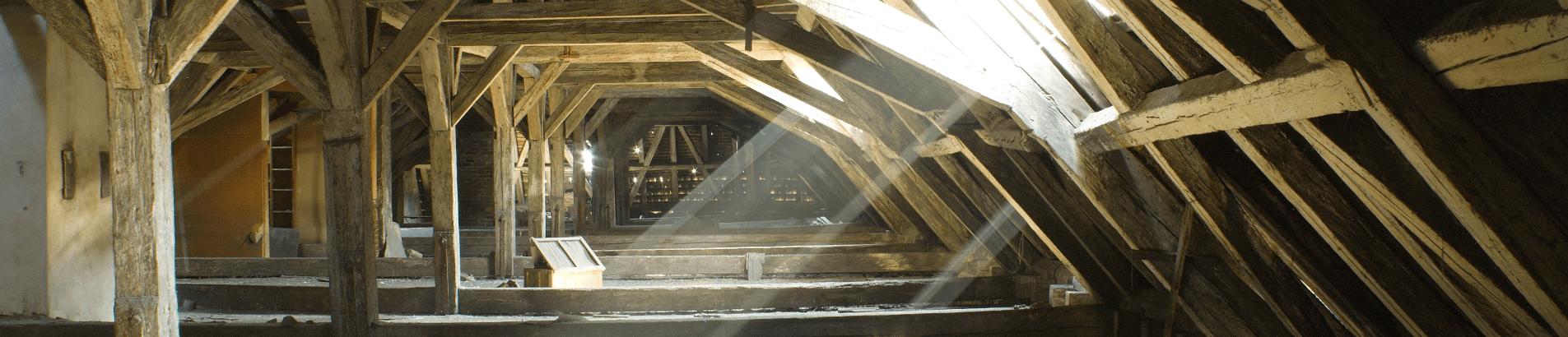 Picardie Pass Rénovation booste l'activité des artisans locaux !