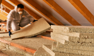 Impact économique du Picardie Pass Rénovation sur la filière locale du bâtiment