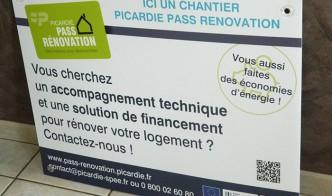 Une rue, deux chantiers, une opportunité pour les artisans locaux - Hauts-de-France Pass Rénovation