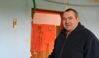 Dynamiser le territoire avec la rénovation énergétique - Hauts-de-France Pass Rénovation