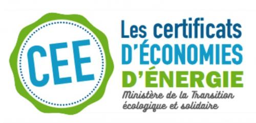 Logo_faire_coupdepouce
