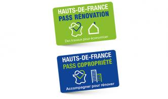 Suspension des remboursements de prêt de travaux pour tous les abonnés pendant la période de confinement. - Hauts-de-France Pass Rénovation