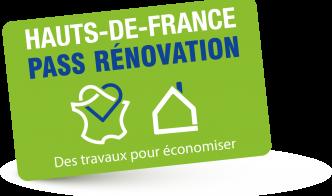 Face à la crise, nos mesures pour continuer de vous accompagner ... - Hauts-de-France Pass Rénovation